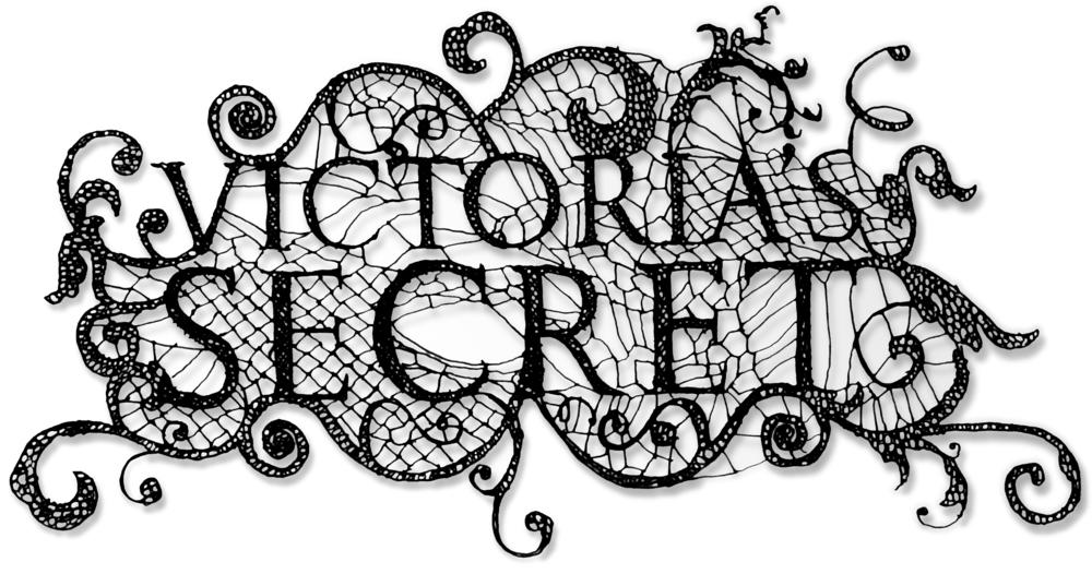Victoria lace.jpg
