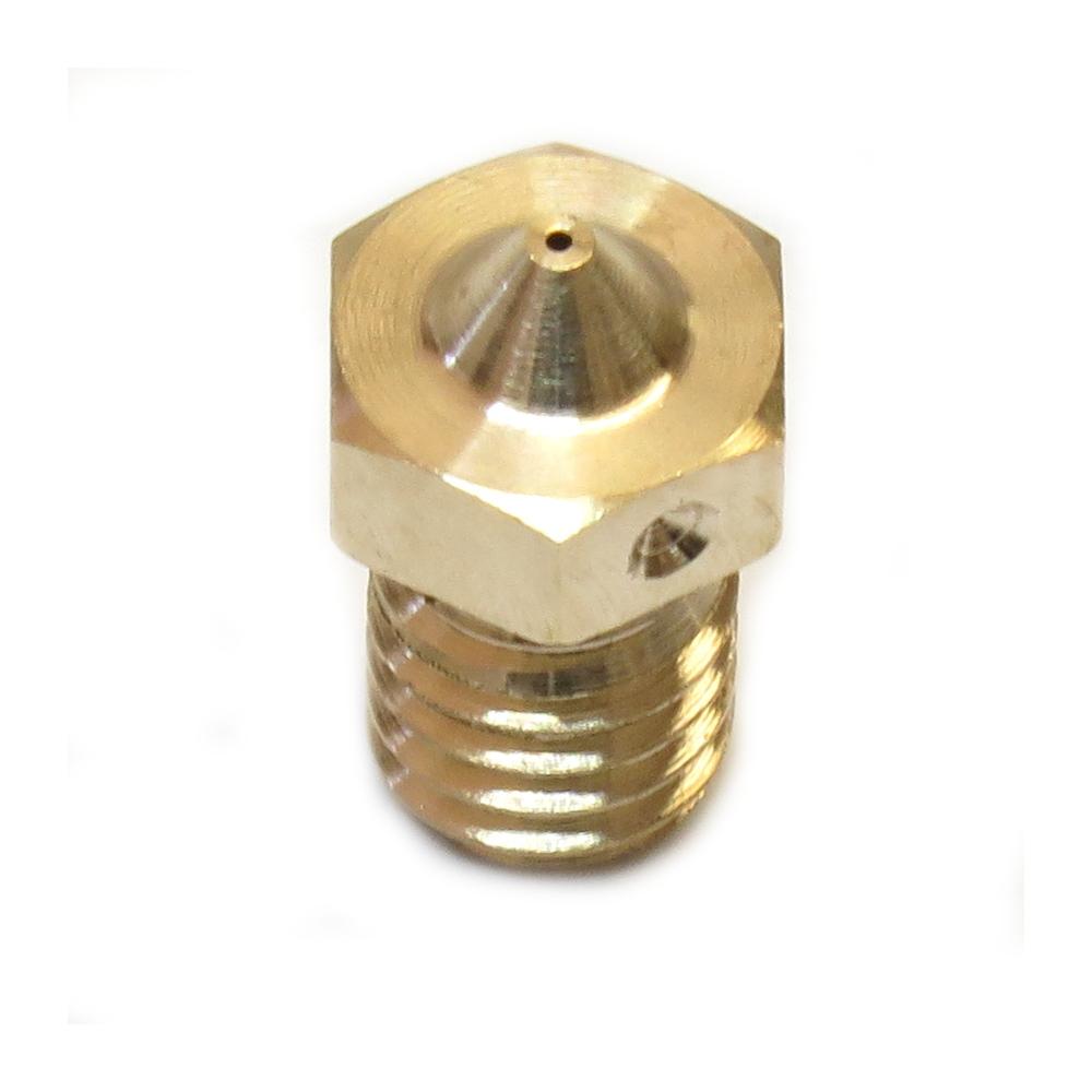 brass nozzle 0.4 mm.jpg