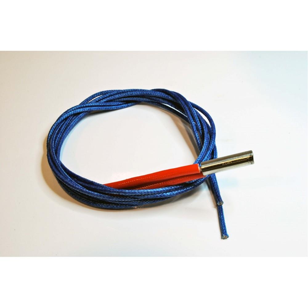 12v_25w_Heater resistor.jpg