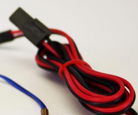 Wiring connector.jpg