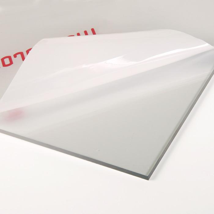 1-8 lexan-polycarbonate.jpg