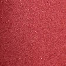 sand paper sheet.jpg