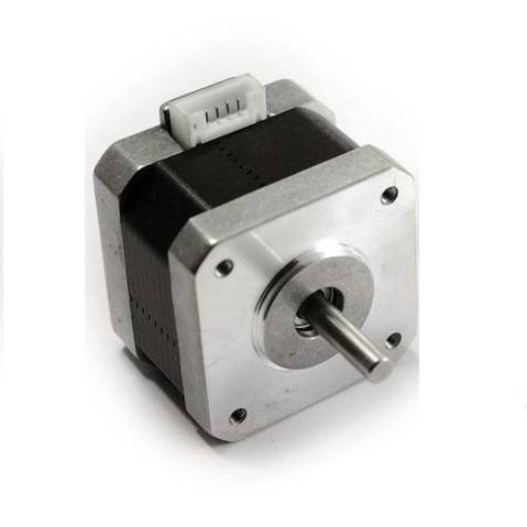 Nema 17 stepper motors.jpg
