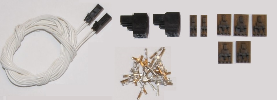 Parts not required in the micro controller.jpg