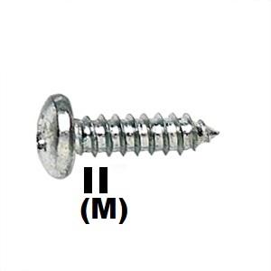 3-8 in philps tap screw rev1.jpg