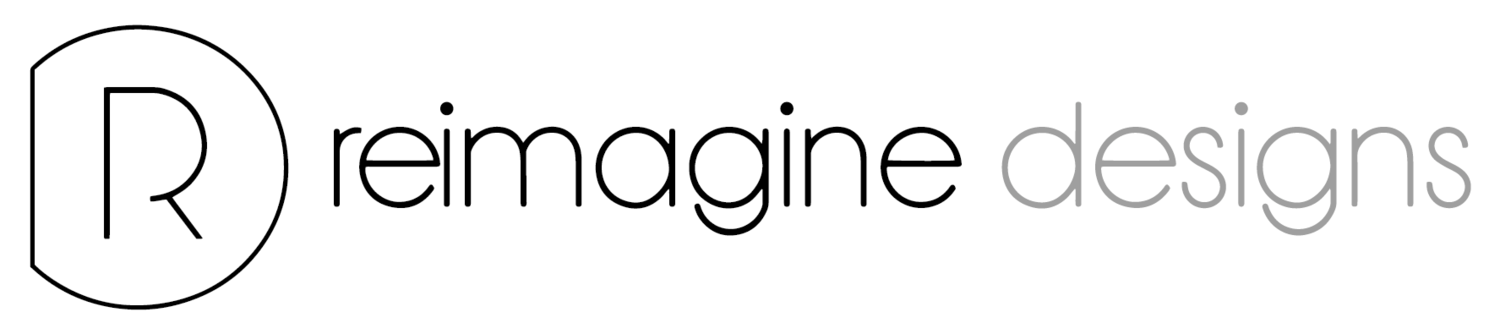 Reimagine Designs