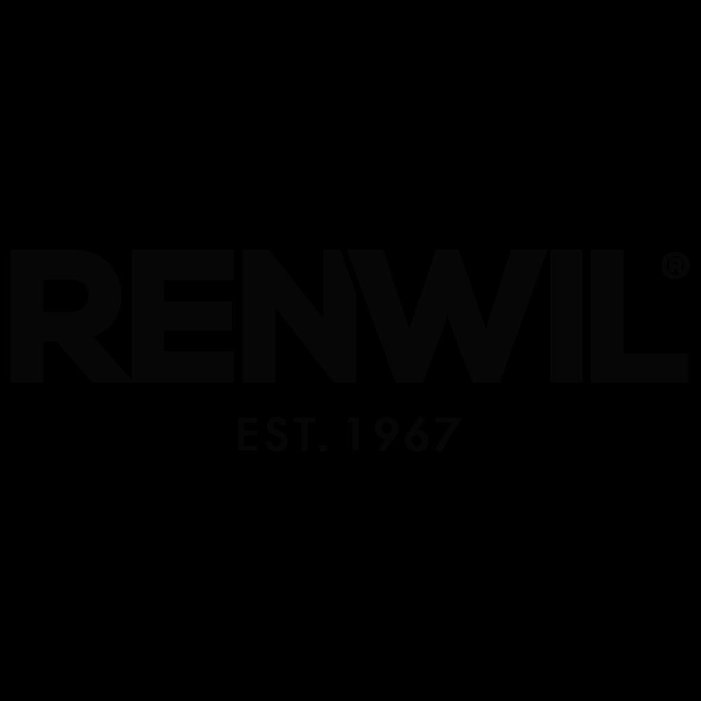 Renwil_LOGO_R_EST2 copy.png