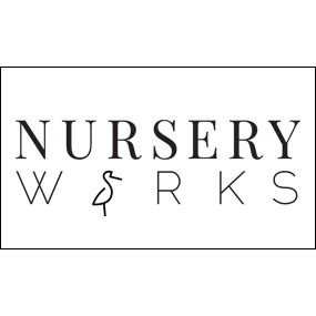 nurseryworkslogo.png