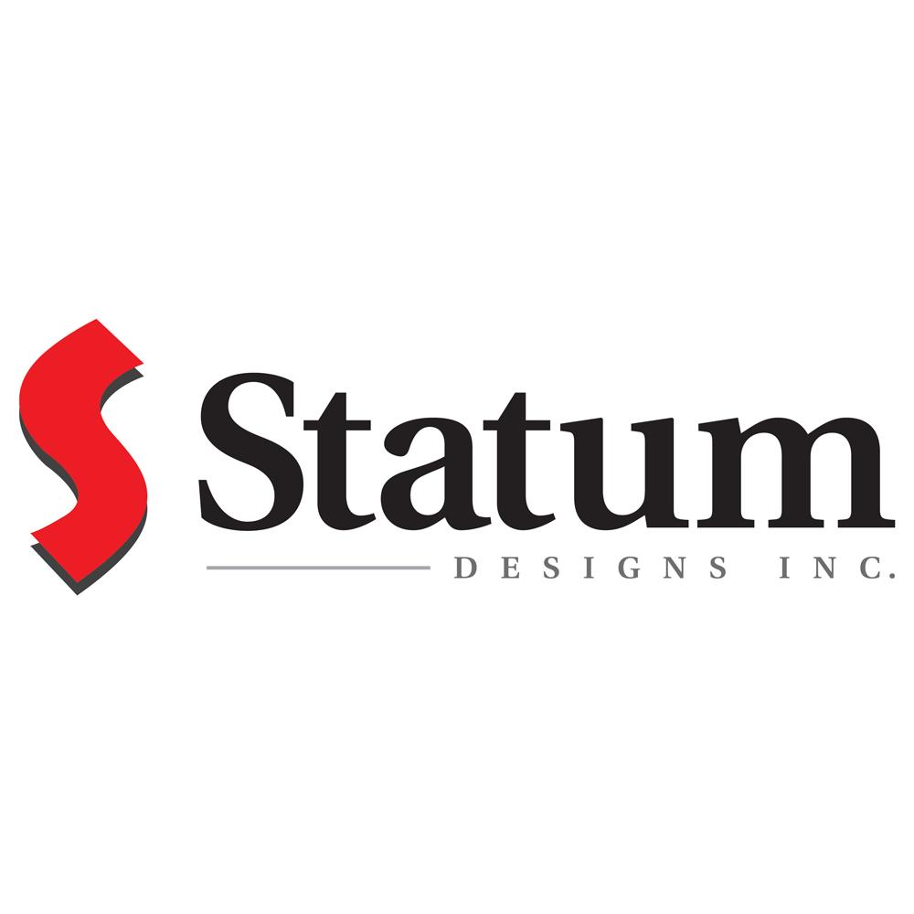 Statum-1.png