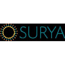 suryalogo2017 copy.png