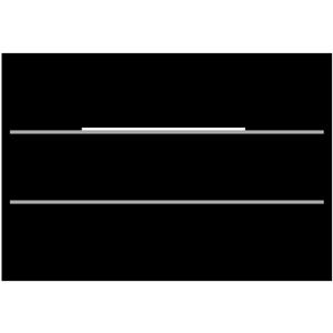 logo (4) copy.png