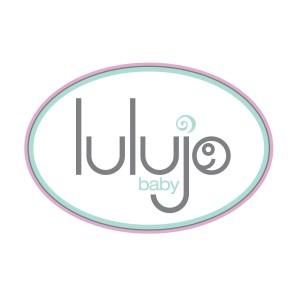 Lulujo-Logo-300x300.jpg
