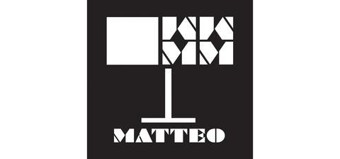 MatteoLogo.jpg