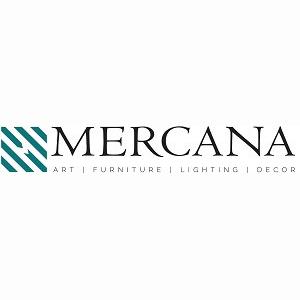 0017332_mercana logo.jpg