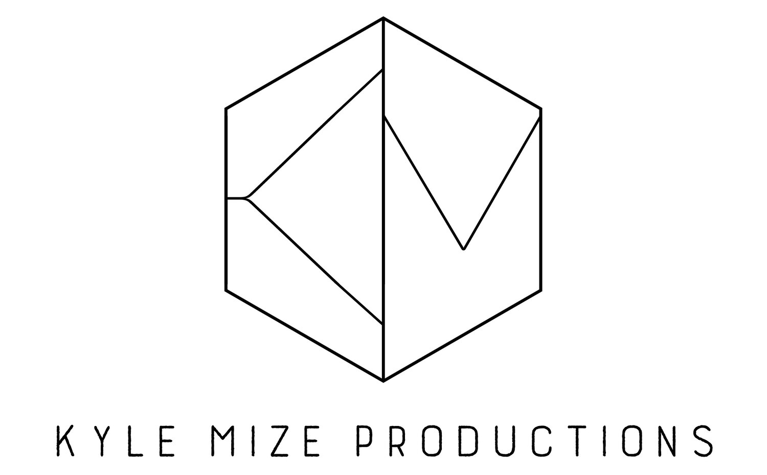 Kyle Mize Productions