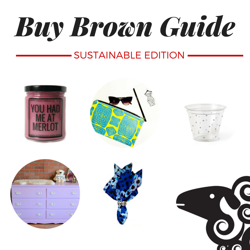 Buy Brown Guide Sustainable Edition.png