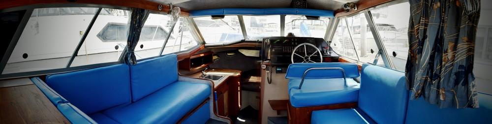 interiorPanoV3.jpg