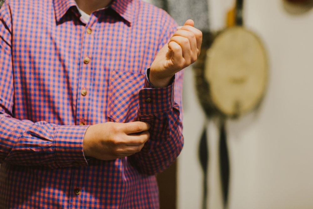 Jules Buttoning Kirrin Finch Shirt Cuff.jpg