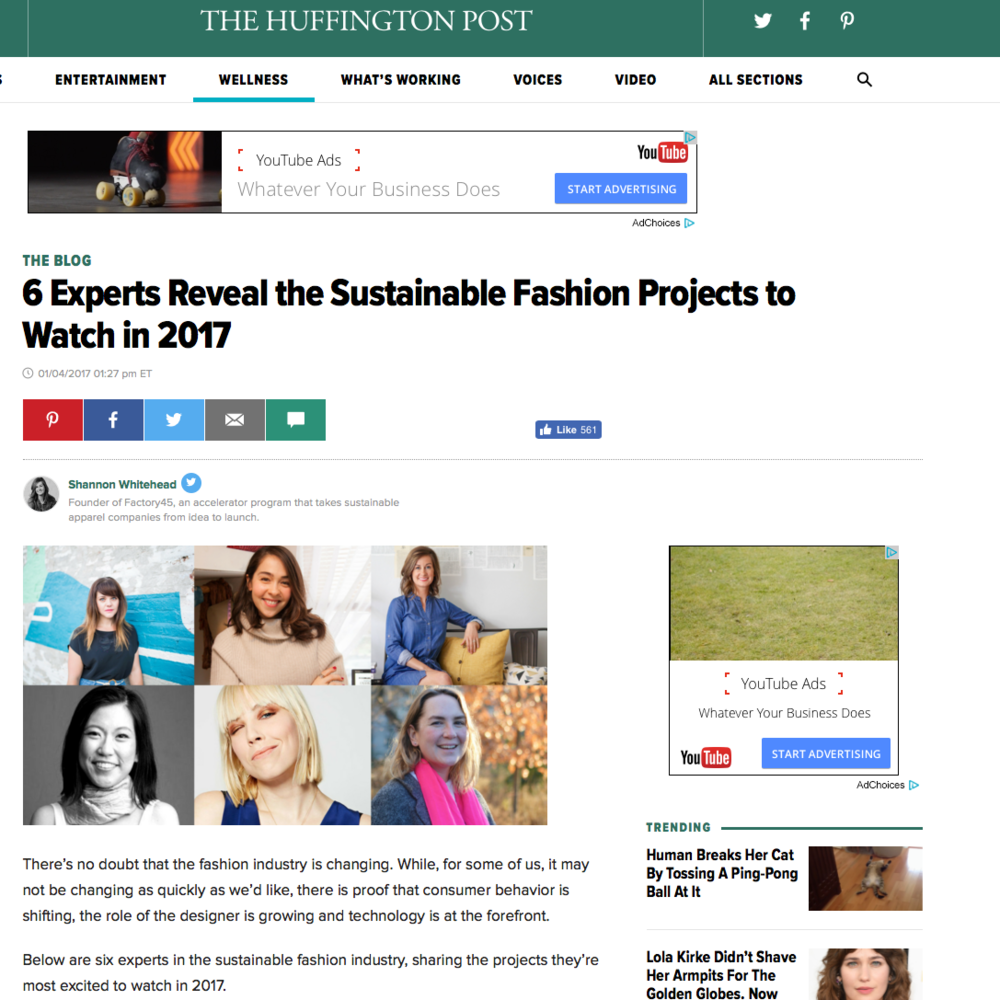 6 Expert Reveal The Sustainable Fashion Projects to Watch in 2017.png