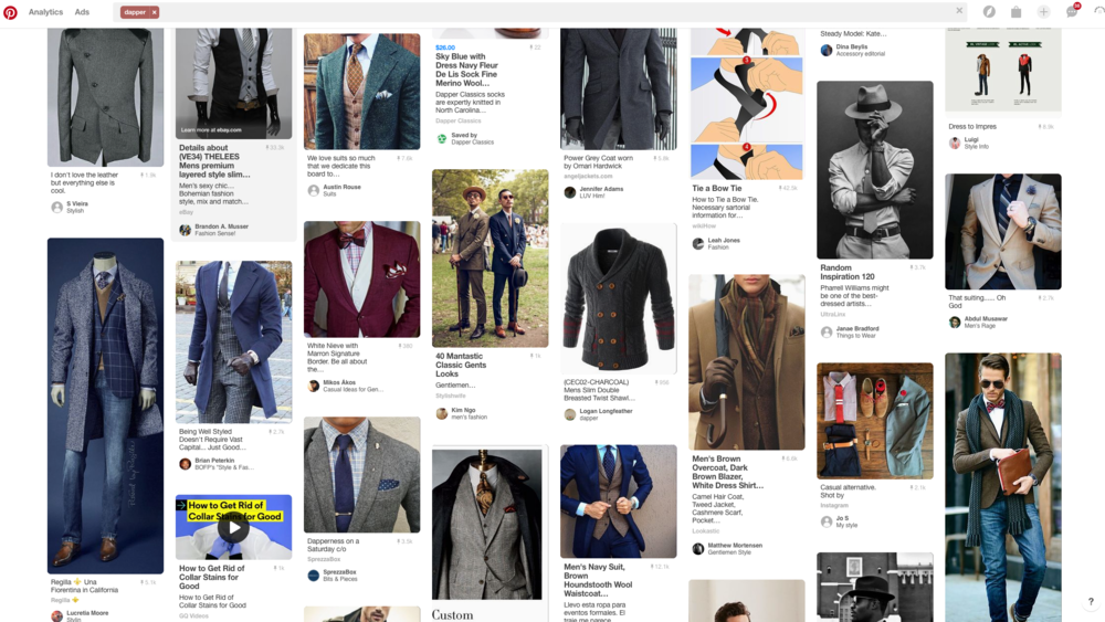 Dapper Search on Pinterest.png