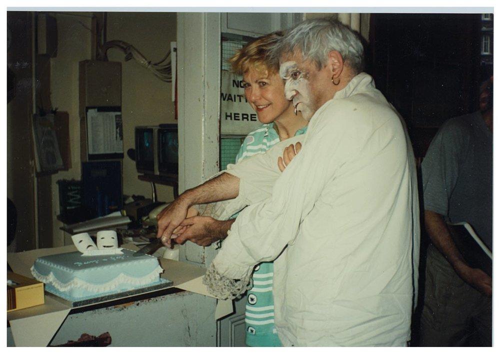 B&G cake 6.jpg