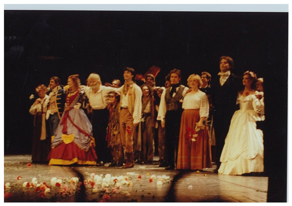 Curtain Call 1.jpg