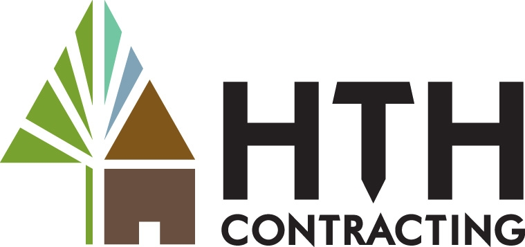HTH Contracting