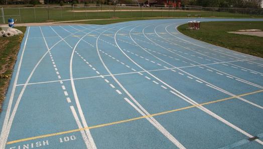 Blue Track.jpg
