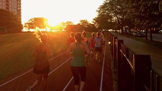runnerssunlight.jpg