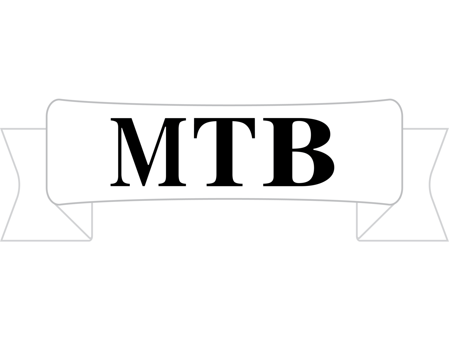 Midwest Track Builders
