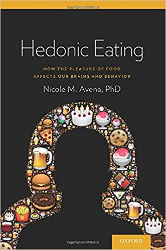 Hedonic Eating: