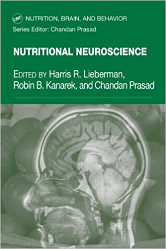 Nutritional Neuroscience: