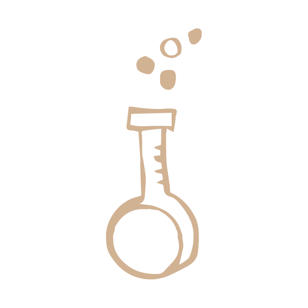 science_web_icon.png