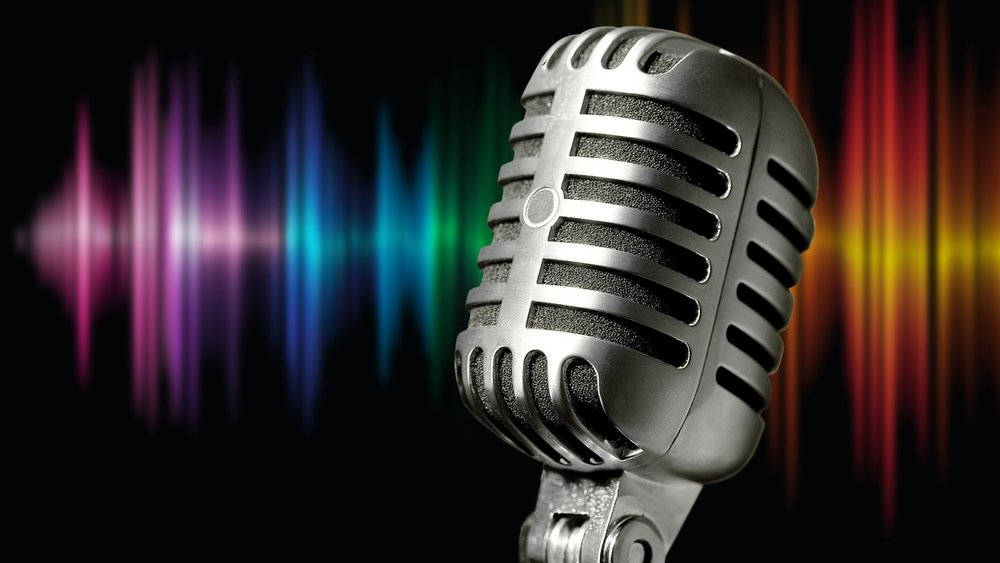microphone-1074362_1280.jpg