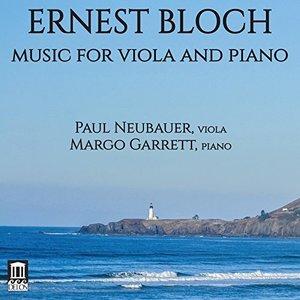 Paul Neubauer Viola   Recordings