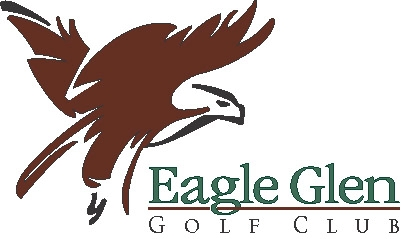 EG Golf Club