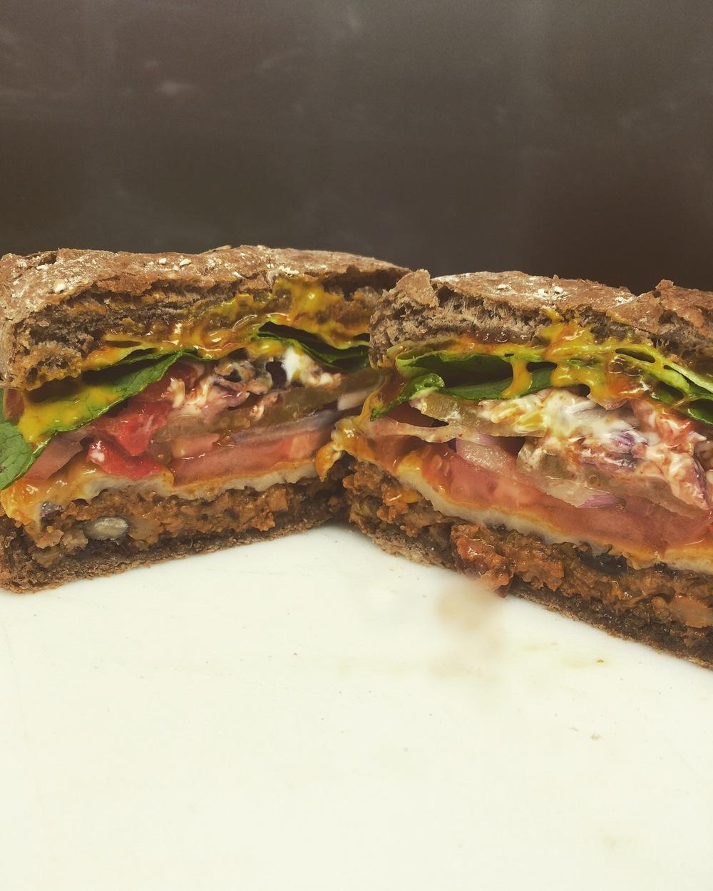 BB Burger 2.JPG