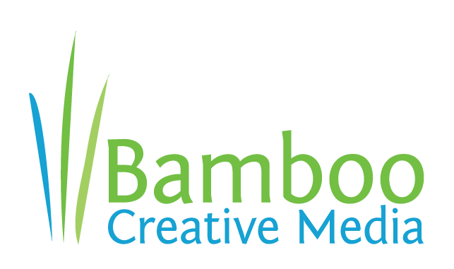 Copyright 2017 Bamboo Creative Media
