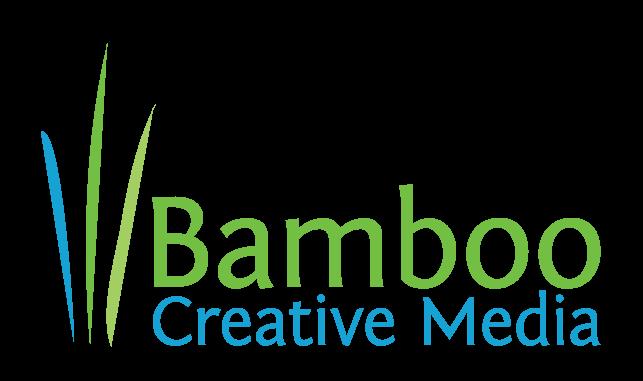 Copyright 2016 Bamboo Creative Media