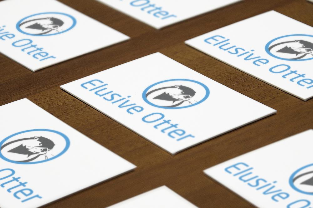 Elusive Otter Logo.jpg