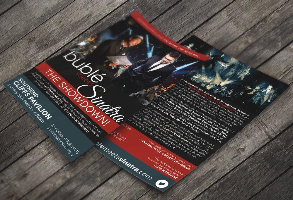 Sinatra - Leaflets 2.jpg