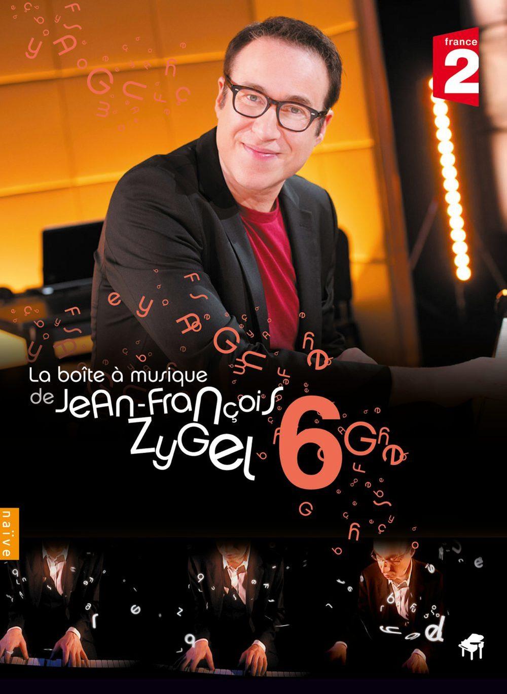 DR2170 La Boîte à Musique de Jean-François Zygel 6.jpg