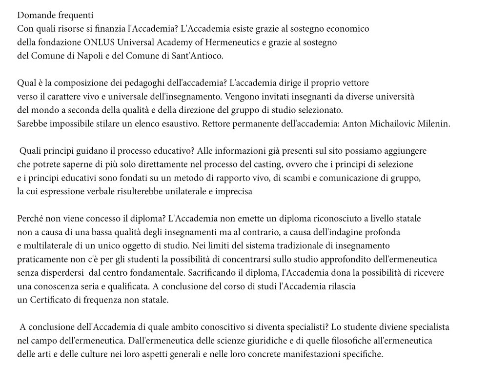 faq italian.jpg