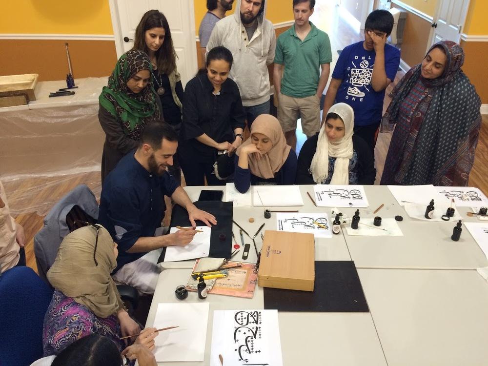 nwmi_calligraphy_class3.jpg