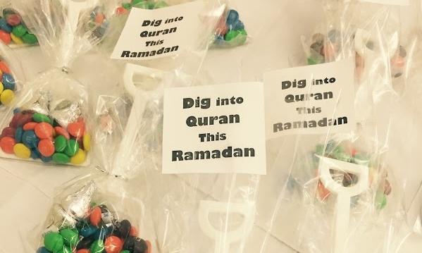 nwmi-ramadan1.jpeg