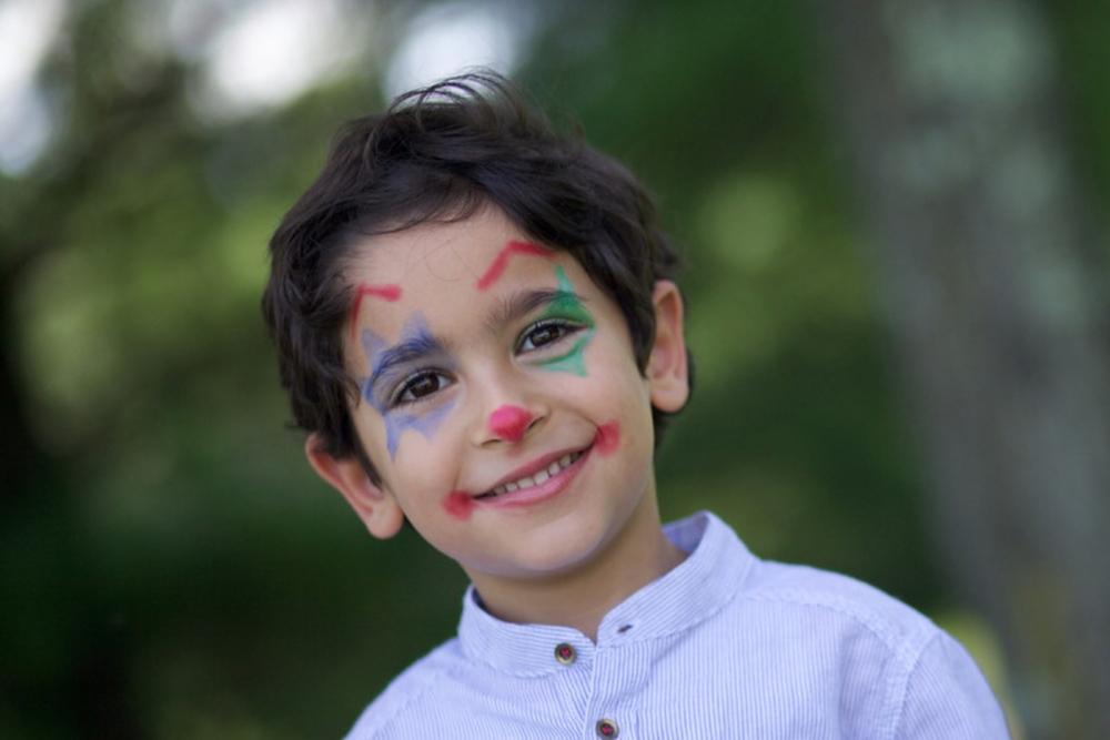 nwmi-eid_face_painting.jpg