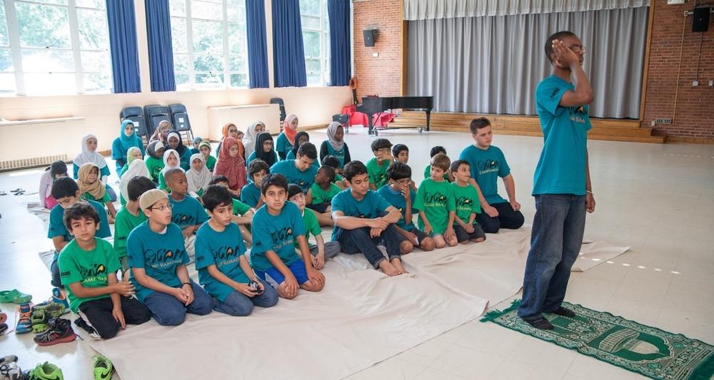 nwmi_camp_ramadan3.jpg