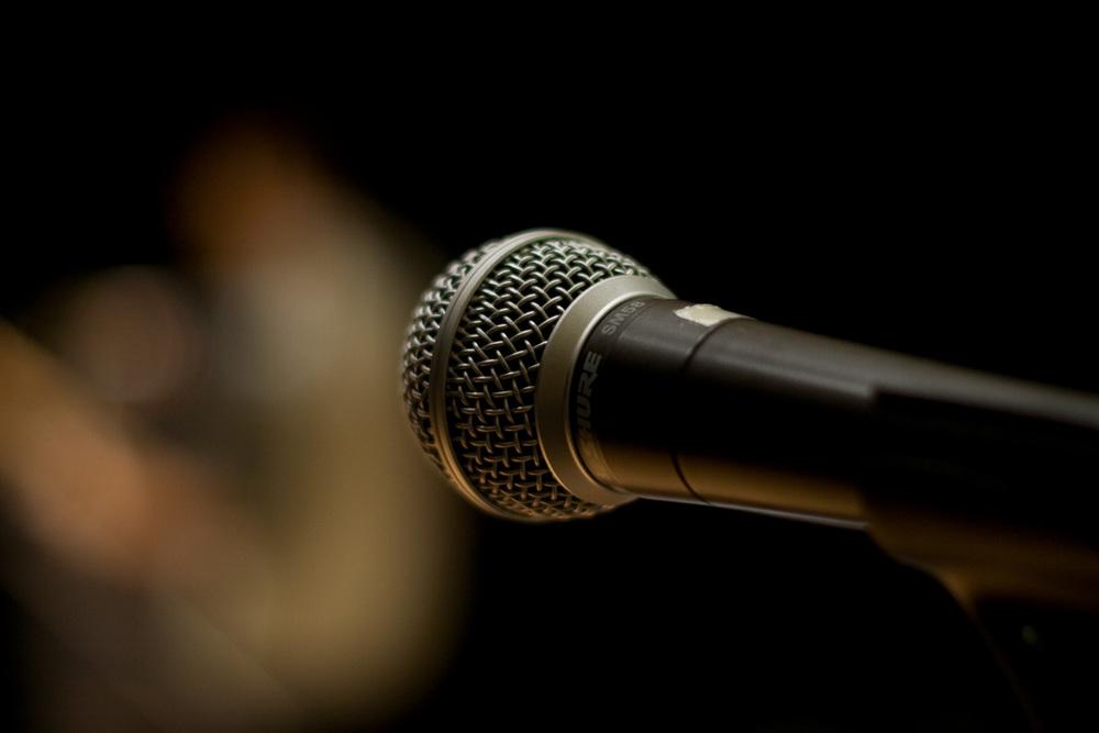 generic_microphone.jpg