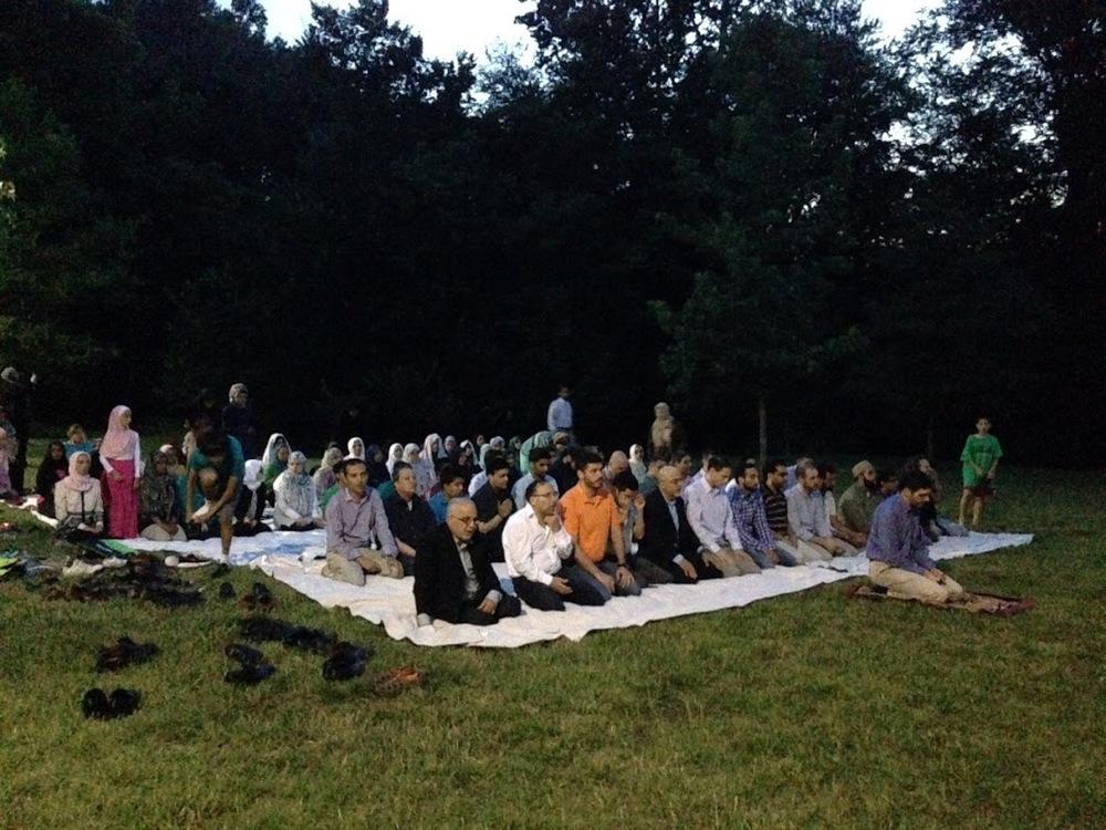 nwmi-ramadan3.jpg