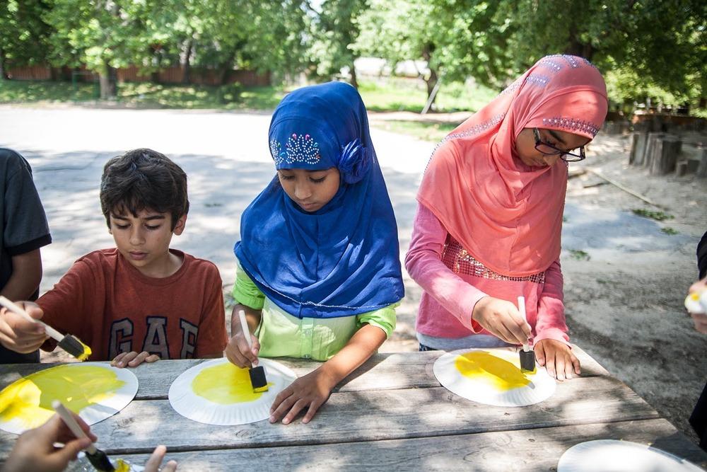 nwmi-ramadan-children_painting.jpg
